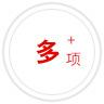 河北隆康热博体育官网app有限公司